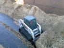Landwirtschaftliche Lohnarbeiten_2